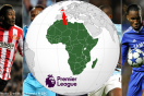 Premier League: Black Panthers in the Town