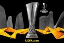 Avrupa Ligi: Başarı mı Teselli mi?