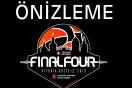 Vitoria-Gasteiz Önizlemesi: Dörtlü Finale Damga Vuracak Oyuncu Kombinasyonları